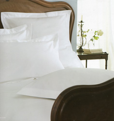 kensington hotel quality white 300 thread count duvet covers