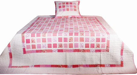 blocks patchwork quilt