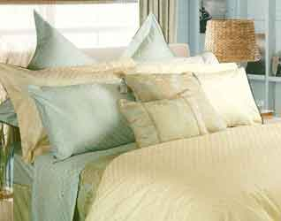 ariana classic cream 800  thread count pure Egyptian Cotton