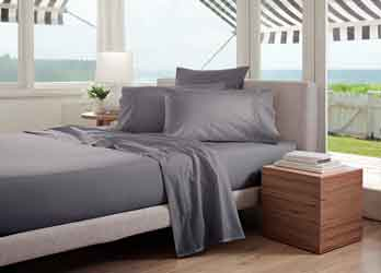 mineral 300 thread count bedding