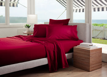 phoenix 300 thread count fitted sheets