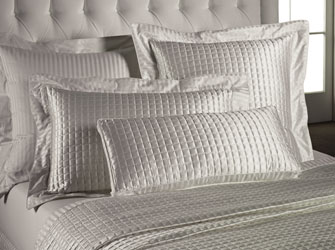 millenia plus group of cushions and pillowcases
