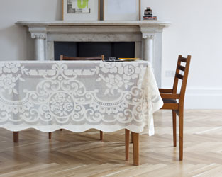 kinross bed or table cover